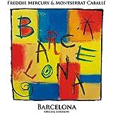 Barcelona: Special Edition