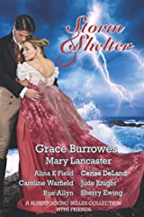 Storm & Shelter: A Bluestocking Belles Collection with Friends ペーパーバック
