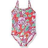 OshKosh B'Gosh Girls One-Piece Swimwear One Piece Swimsuit - Multicolor