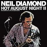 Hot August Night Ii (2Lp)