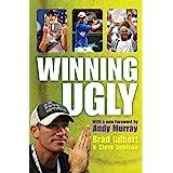 Winning Ugly