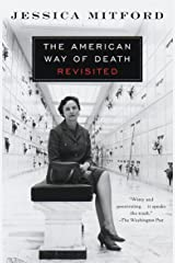 American Way of Death Revisited Paperback