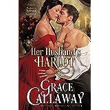 Her Husband's Harlot (1)