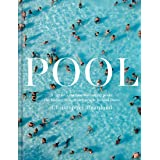 Pool: A Dip Into Outdoor Swimming Pools - The History, Design And People Behind Them