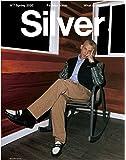 Silver N゜7 Spring2020 (メディアボーイMOOK)