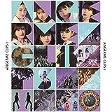 ANGERME CLIPS I(特典なし) [Blu-ray]