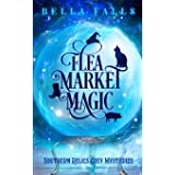 Flea Market Magic: 1