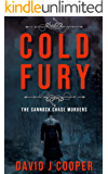 Cold Fury: The Cannock Chase Murders (English Edition)