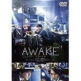 AWAKE [DVD]