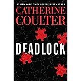 Deadlock (24) (An FBI Thriller)