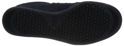 Adidas Tobacco 1331-499-7167: Navy