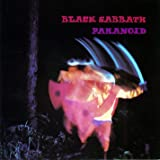 Paranoid [12 inch Analog]