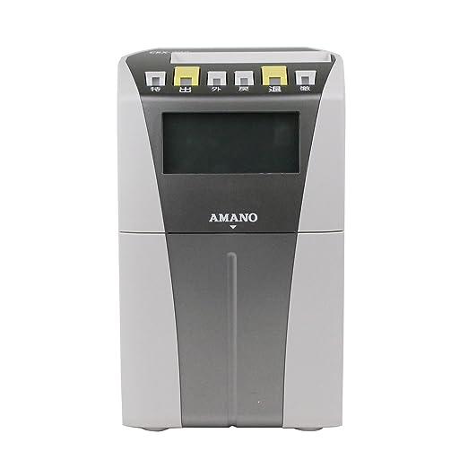アマノ CRX-200(S)