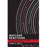 Nuclear Reactions: How Nuclear-Armed States Behave (Cornell Studies in Security Affairs) (English Edition)