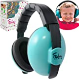 Fridaybaby Baby Ear Protection (0-2+ Years)