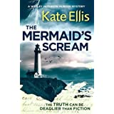 The Mermaid's Scream: Book 21 in the DI Wesley Peterson crime series