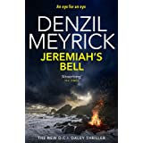 Jeremiah's Bell: A D.C.I. Daley Thriller