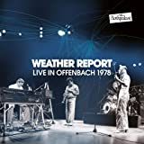 Rockpalast, Offenbach 1978 (2CD+DVD)