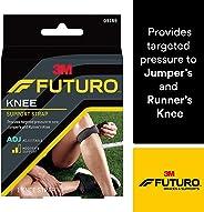 Futuro™ Sport Adjustable Knee Strap , 1ct
