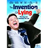 The Invention of Lying [Import anglais]