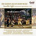 Travellin Light: Golden Age of Light Music / Various