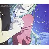 交響詩篇エウレカセブン -ポケットが虹でいっぱい- MUSIC COLLECTION