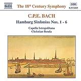 Hamburg Sinfonias