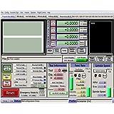Cncの動作制御 Mach3 Cnc Control Software You Get 1 CD