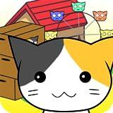 ねこらんど - クリッカー系ほのぼの猫放置ゲーム