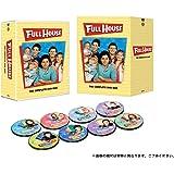 フルハウス DVD全巻セット(32枚組)