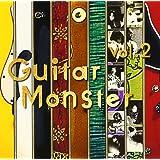 Guitar Monster2
