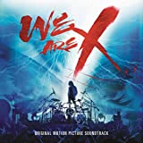 Ost: We Are X [12 inch Analog]