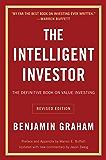The Intelligent Investor, Rev. Ed (English Edition)