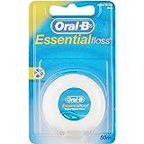 Oral-B Essential Dental Floss, 1ct