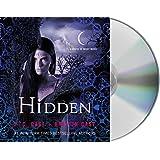 Hidden: A House of Night Novel: 10
