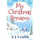 My Christmas Romance: When love is the greatest gift of all.