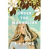 Under the Magnolias