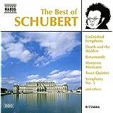 Best Of Schubert