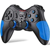 Switch Controller for Nintendo, BEBONCOOL Wireless Controller for Nintendo Switch/Switch Lite Console, Switch Remote Pro Cont
