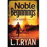 Noble Beginnings: A Jack Noble Novel: 1