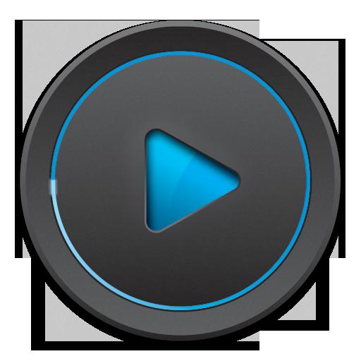 NRGPlayer - 無料音楽プレーヤー