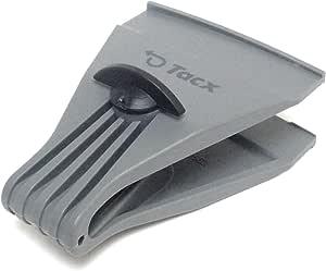 Tacx(タックス) BRAKESHOE TUNER