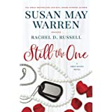 Still the One: A Deep Haven Novel (1)
