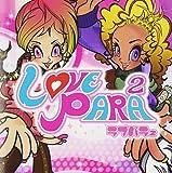 LOVE PARA V.2(DVD付)