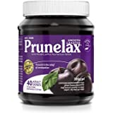 Prunelax Smooth Laxative made of Natural Senna, 300 g