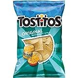 Tostitos Tortilla Chips,Original Restaurant Style, 283.5g