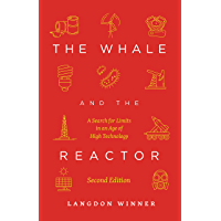 The Whale and the Reactor: A Search for Limits in an Age of…
