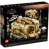 LEGO® Star Wars: A New Hope Mos Eisley Cantina™ 75290 Building Kit