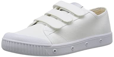 G2 Velcro Canvas G2NV-V1: White