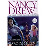 The Clue of the Gold Doubloons (Nancy Drew Mysteries Book 149)